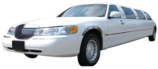 white-limo1