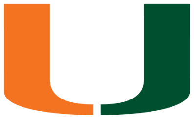 Miami_Hurricanes_logo.svg