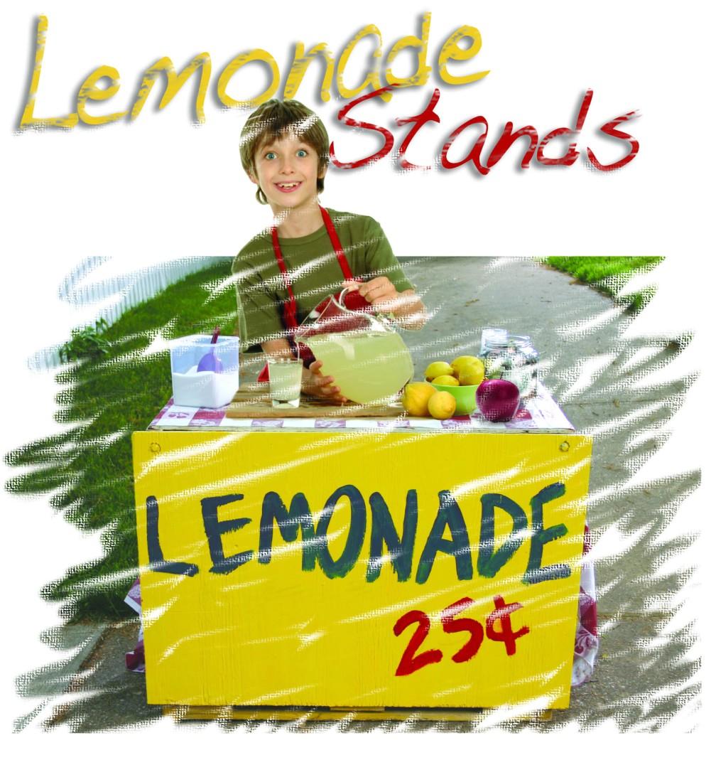 lemonadestandsmflat2